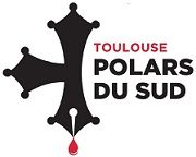 Toulouse Polars du Sud – Le Blog